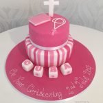 Christening, Baptism and Naming