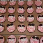 mini-mouse-birthday-cupcakes
