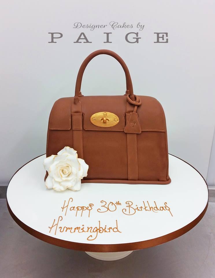 how to make wedding cake bags handbag cake designs april. Black Bedroom Furniture Sets. Home Design Ideas
