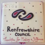 Renfrew Making a Difference